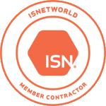 logo-member-contractor2